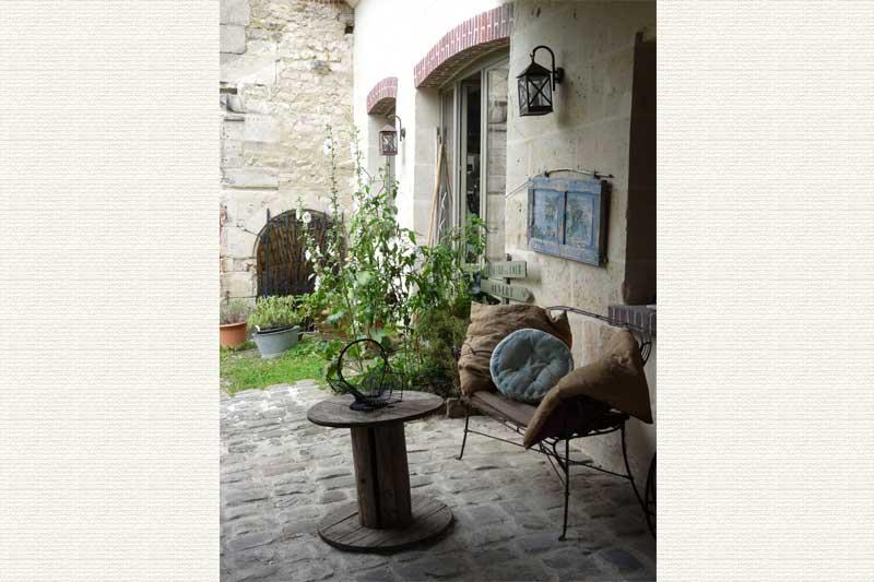 image-maison13