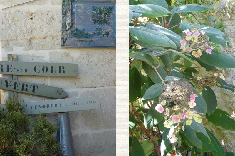image-maison14